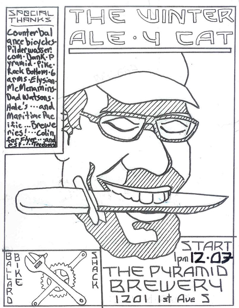 courthouse coloring pages - photo#17
